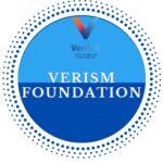 Verism Foundation