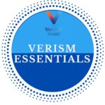 Verism Essentials