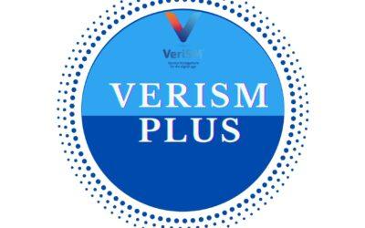 VeriSM™ Plus Training