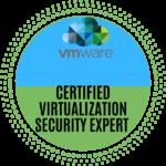 vmware_advanced_logo