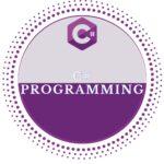C Sharf Programming