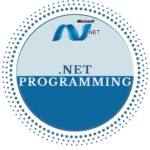 dot net
