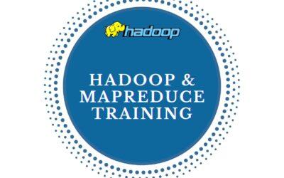 Hadoop and MapReduce Fundamentals