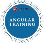 angular_training