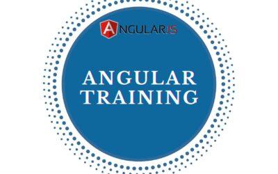Angular Programming Fundamentals