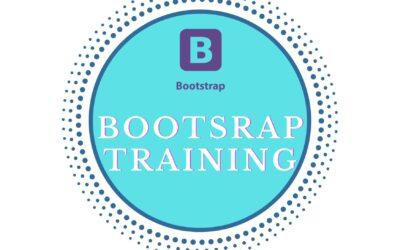 Bootstrap Training