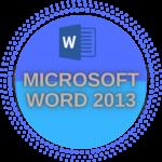 office-word-logo