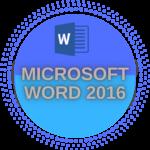 office_word-2016)_logo