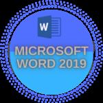 word_2019_lpt_banner