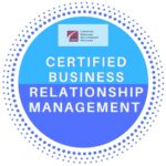 Certified Business Relationship Management