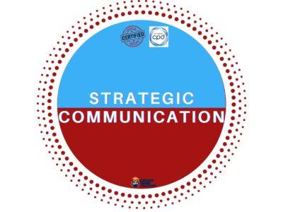 Strategic Communication Skill
