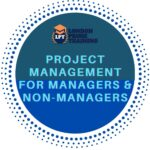 pm_non_managers