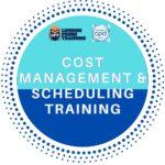 cost_mgt_logo