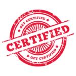 get_certified_logo