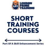 short-course_banner