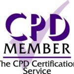 cpd_membership