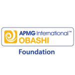 apmg_obashi