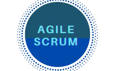 Agile Scrum Foundation Training