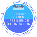 resilia_foundation