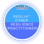 RESILIA™_Cyber_Resilience_Practitioner