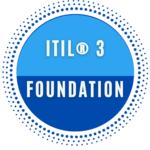 ITIL3_FOUNDATION