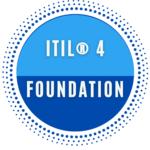ITIL4_FOUNDATION