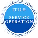 ITIL-SERVICE-LOGO