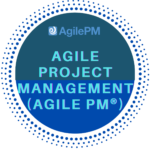 agile_project_mgt