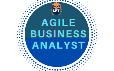 AgileBA® Agile Business Analyst Foundation and Practitioner – Virtual Class Training
