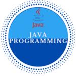Java™_logo