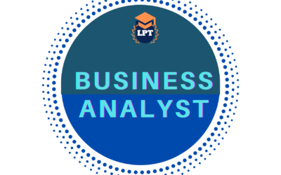 Business Analyst Virtual Class Training