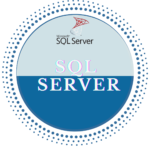 sqi_server_logo