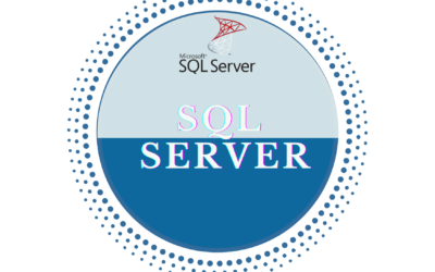 Advance SQL – SQL Server Configuration & Studio Management