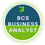 BCS_LPT_LOGO