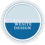 web_design_intro_logo