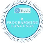 r_prog_language