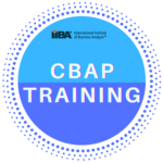 cbab_lpt_logo