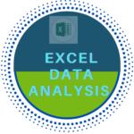 Data-analysis-logo