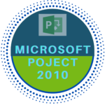microsoft-project-2010-logo