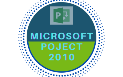 Microsoft Project 2010 – Beginner to Advance Level