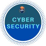 Cybersec-logo