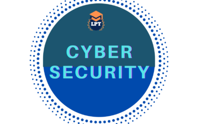 Cyber Security Practitioner Training – VIRTUAL CLASS