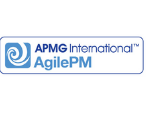 agilepm_apmg_logo