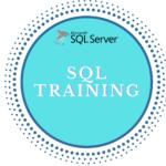 SQL-LOGO-LPT
