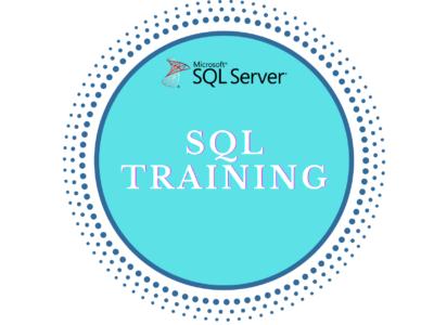 SQL Training – BI Reporting Services Framework