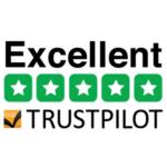 trust_pilot_banner