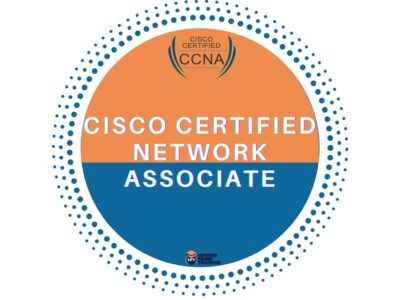Cisco Certified Network Associate (200-301 CCNA)