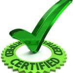 certified_seal