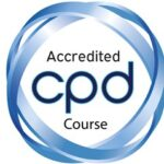 CPD_ACCREDTED_LOGO