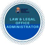 Legal_adminisrator